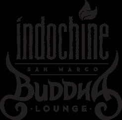 logo_BuddhaLounge_Indo