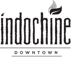 logo_indochine DOWNTOWN